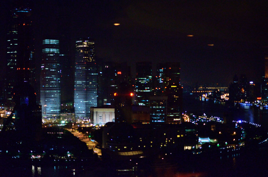 Shanghai_Tag11_1521