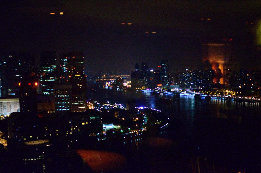 Shanghai_Tag11_1527
