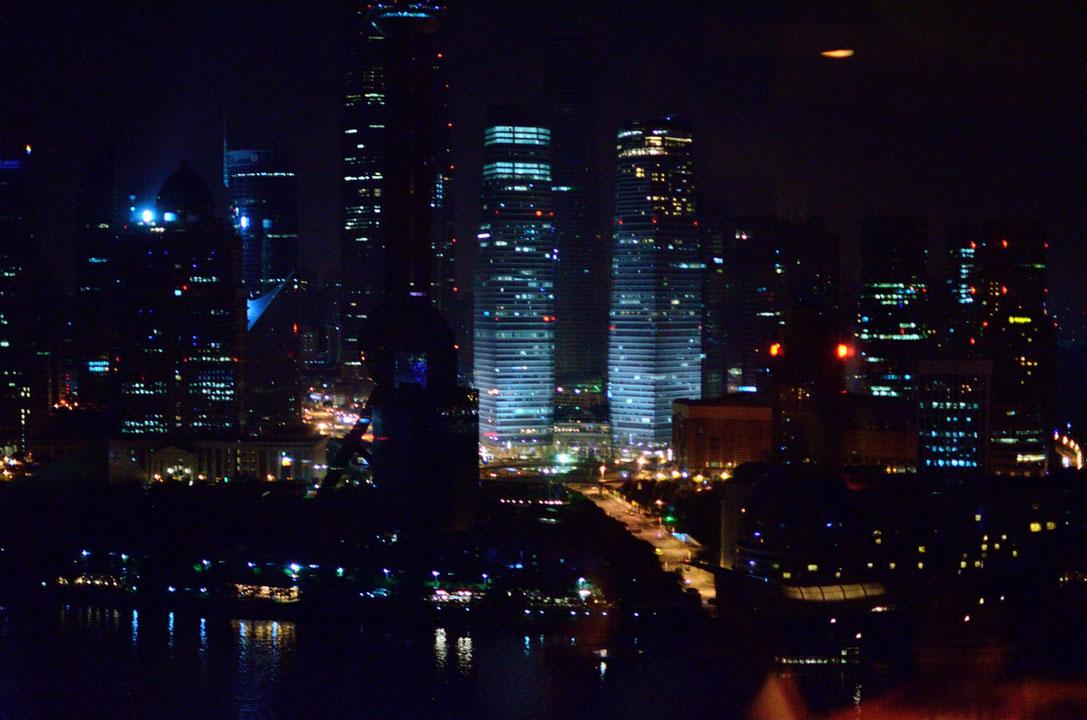 Shanghai_Tag11_1537