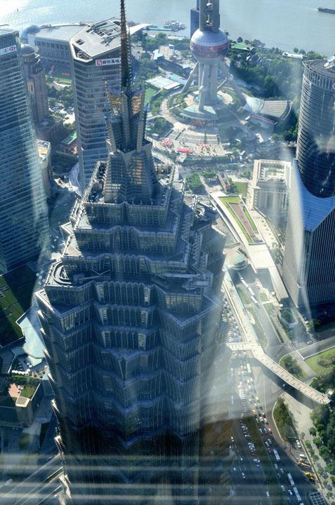 Shanghai_Tag4_630