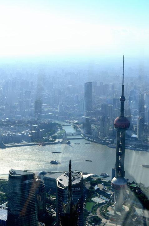 Shanghai_Tag4_633