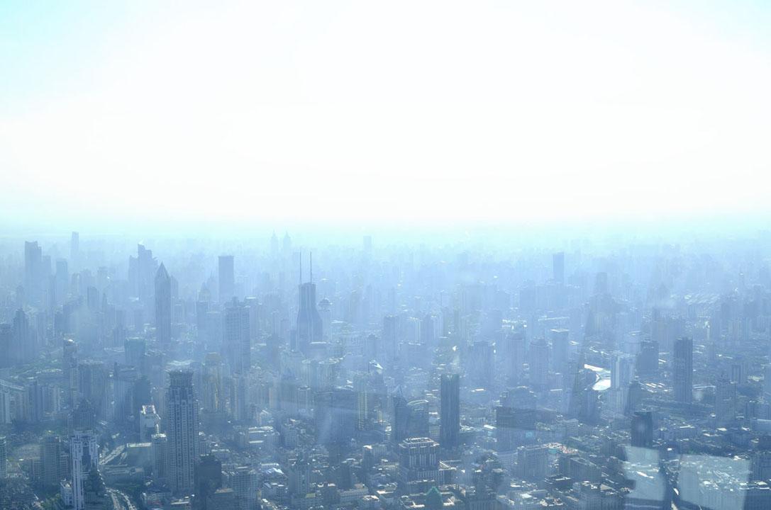 Shanghai_Tag4_635
