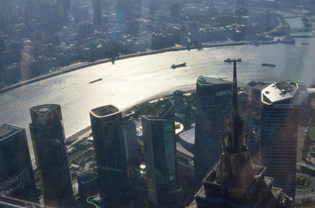 Shanghai_Tag4_646