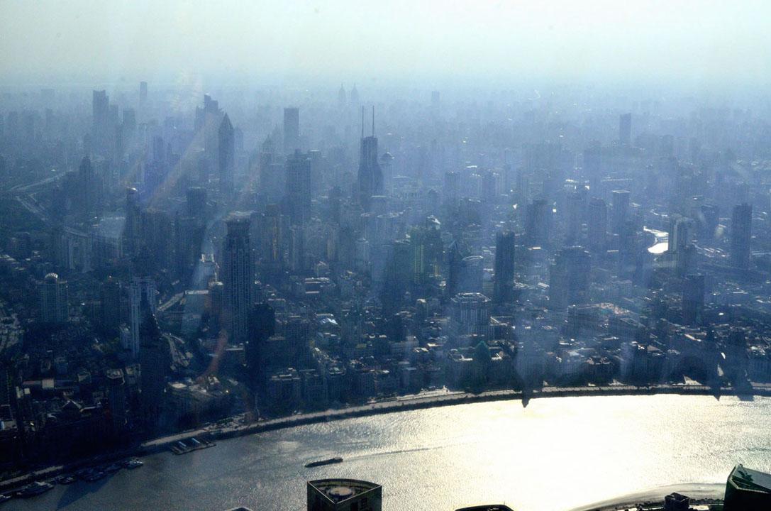 Shanghai_Tag4_647 - Kopie