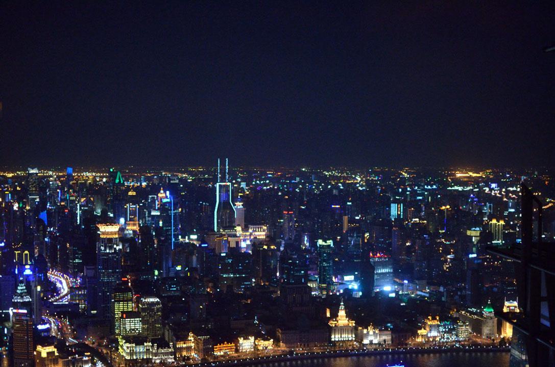 Shanghai_Tag4_785
