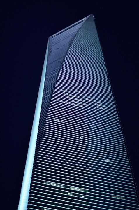 Shanghai_Tag4_813