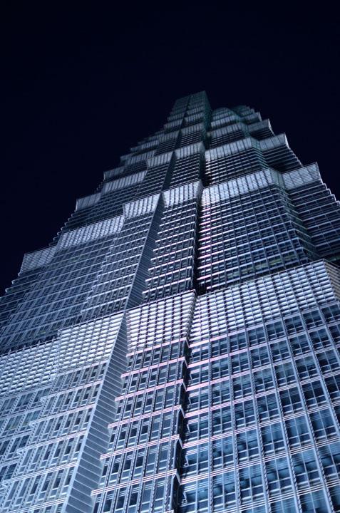 Shanghai_Tag4_815