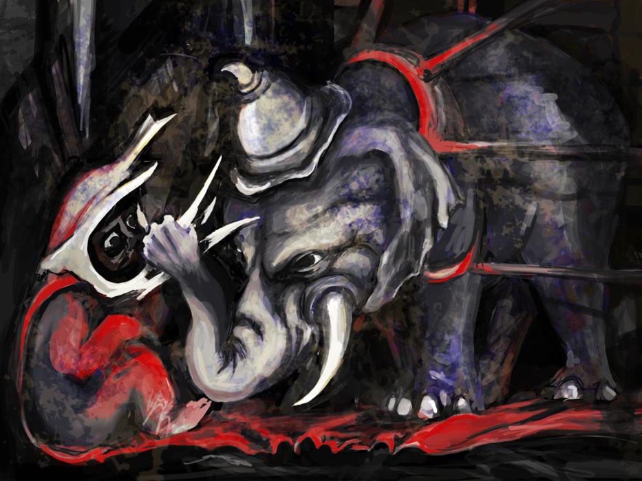 gallery1_elefant