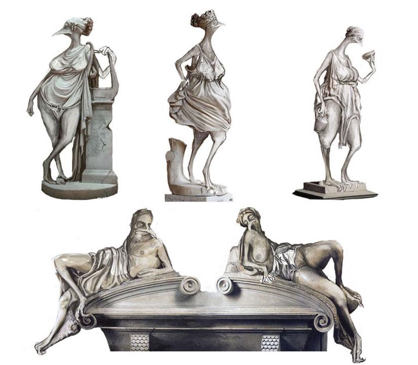 gallery1_statuen