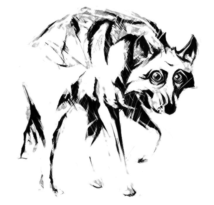 gallery1_wolfschuechtern