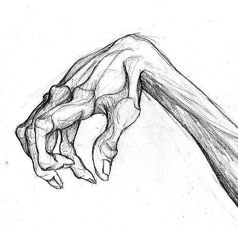 gallery3_hand