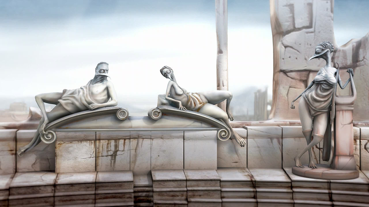 gallery3_magus_statues
