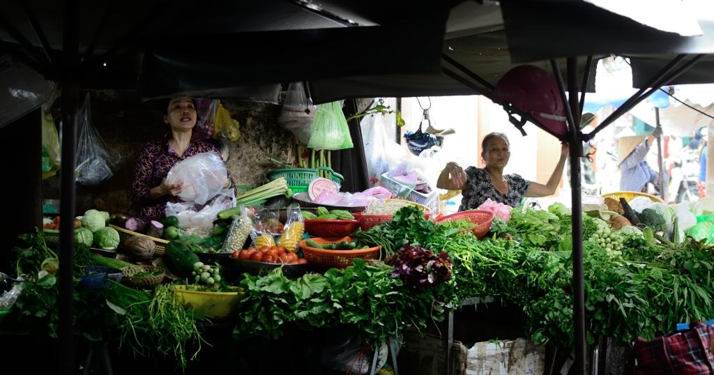 vietnam-2016-10-02-004