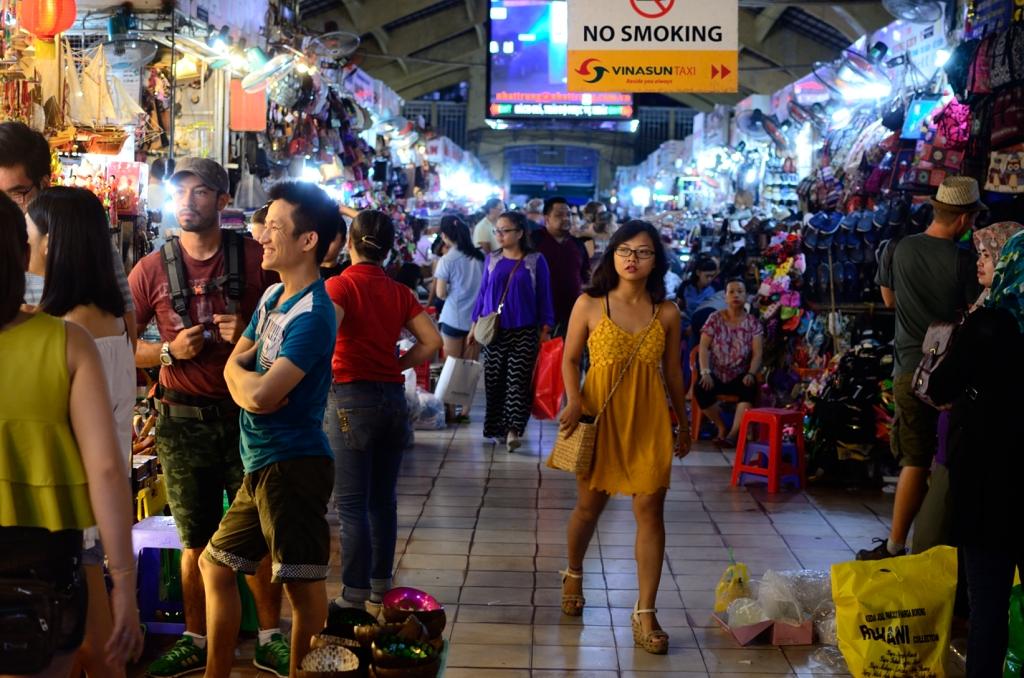 vietnam-2016-10-02-031