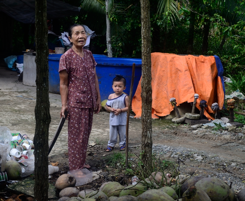 vietnam-2016-10-04-025