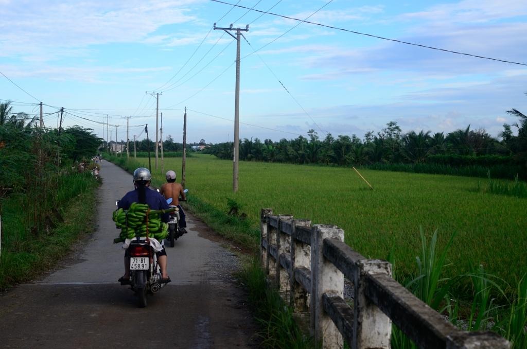 vietnam-2016-10-04-099