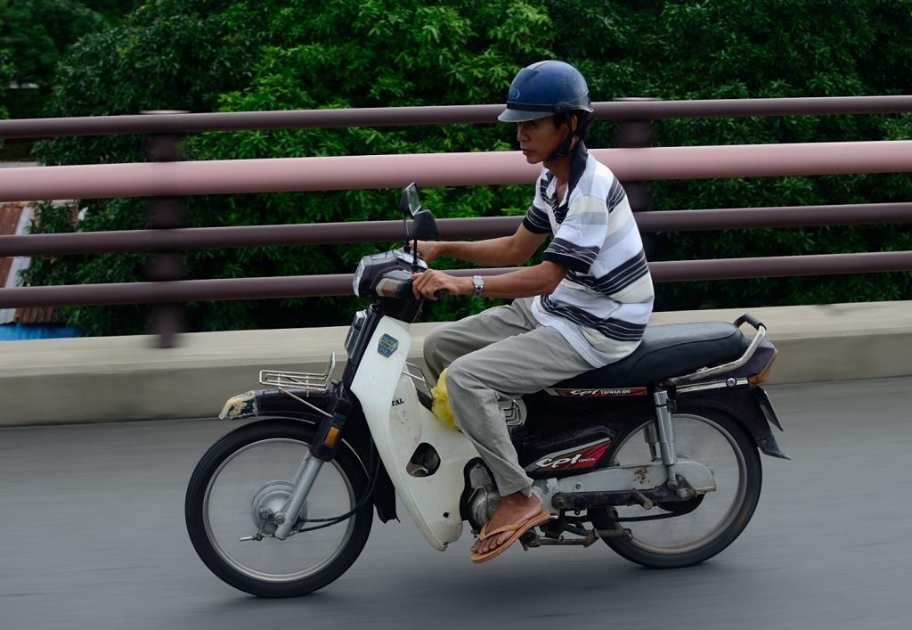 vietnam-2016-10-05-018