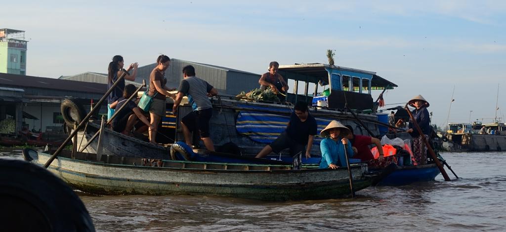 vietnam-2016-10-06-054