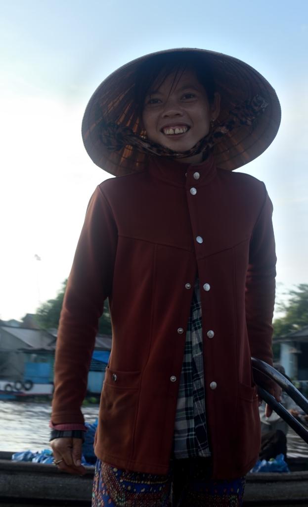 vietnam-2016-10-06-060
