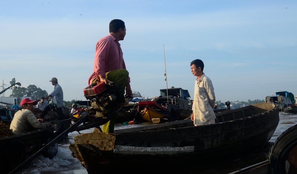 vietnam-2016-10-06-064