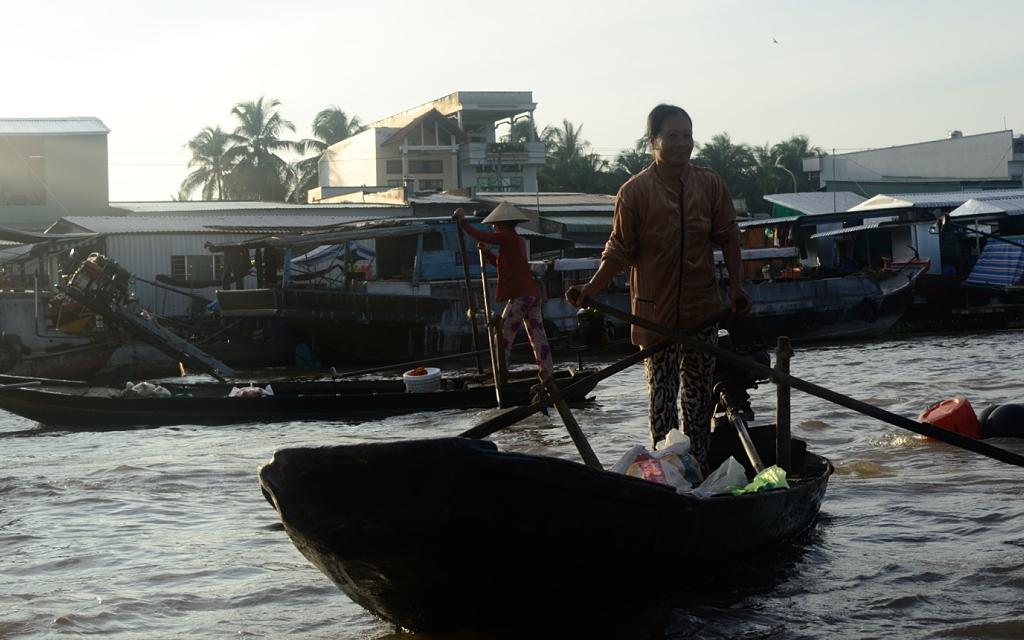 vietnam-2016-10-06-066