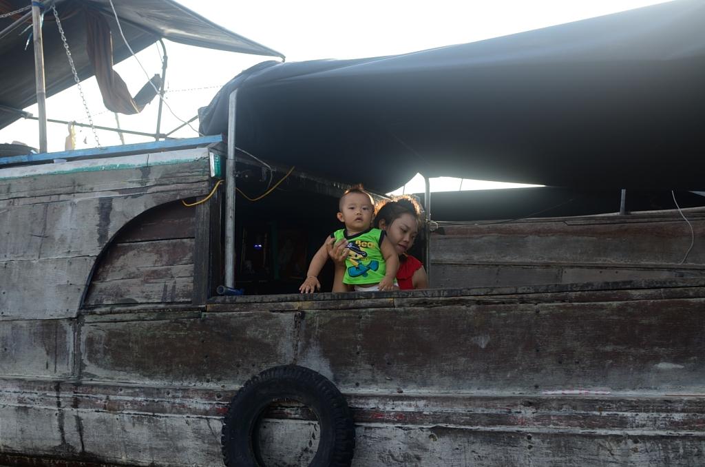 vietnam-2016-10-06-075