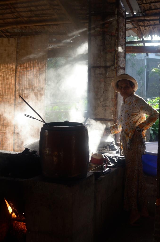 vietnam-2016-10-06-096