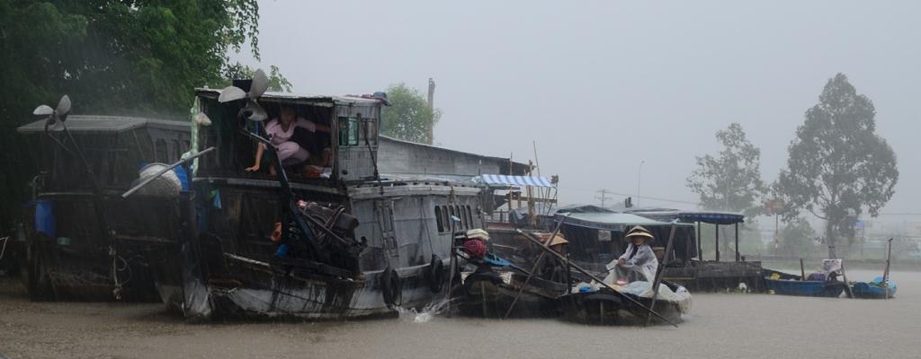 vietnam-2016-10-06-137
