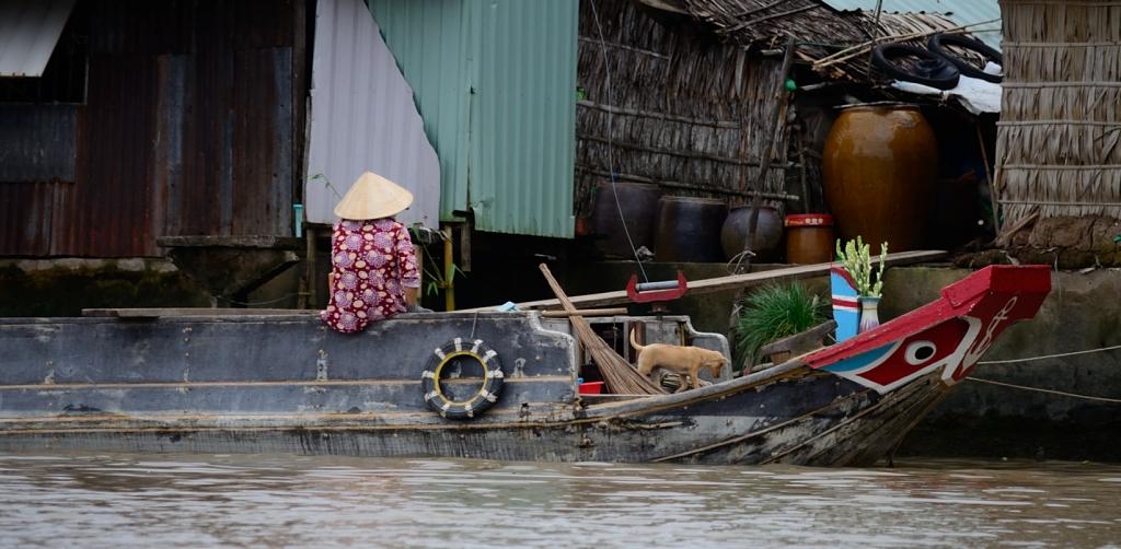 vietnam-2016-10-06-206
