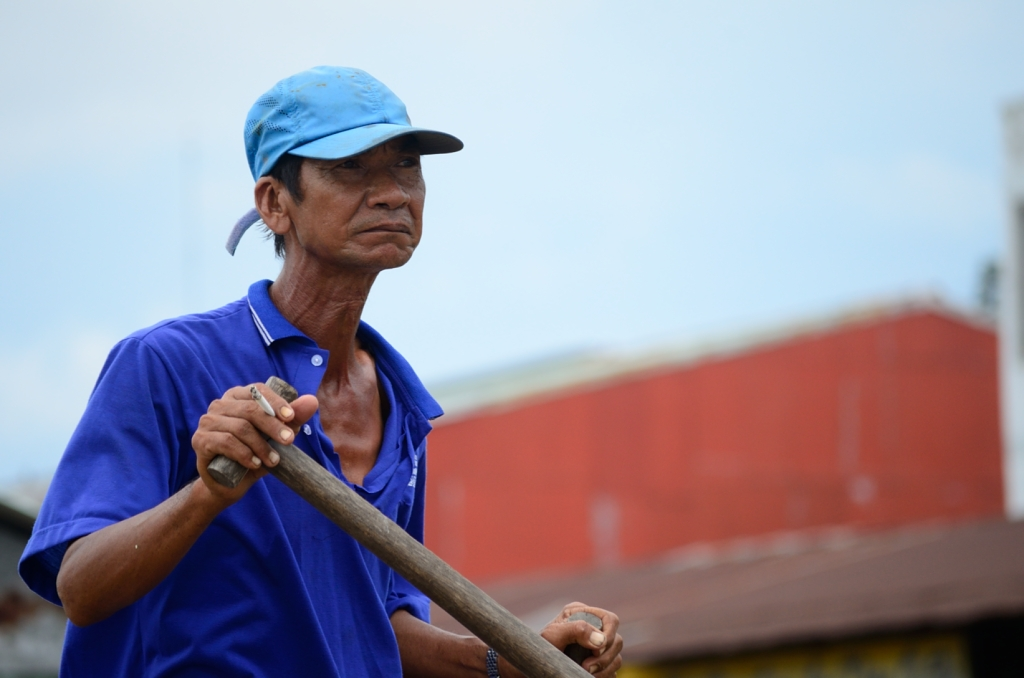 vietnam-2016-10-06-231