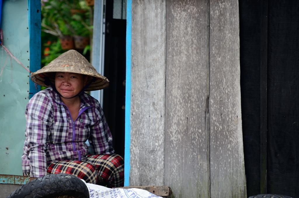 vietnam-2016-10-06-238