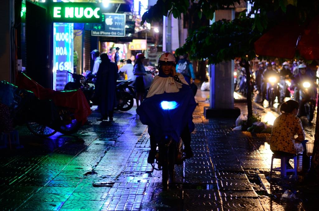 vietnam-2016-10-07-030