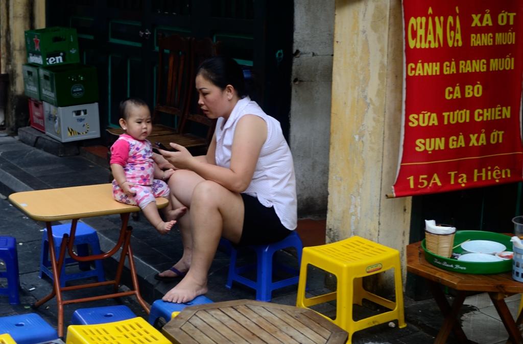 vietnam-2016-10-08-022