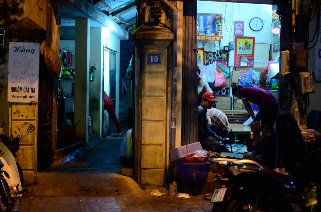 vietnam-2016-10-08-063