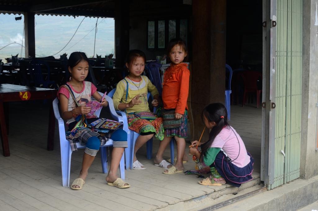 vietnam-2016-10-09-068