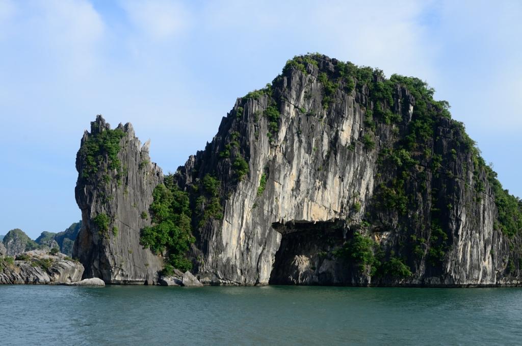 vietnam-2016-10-13-030