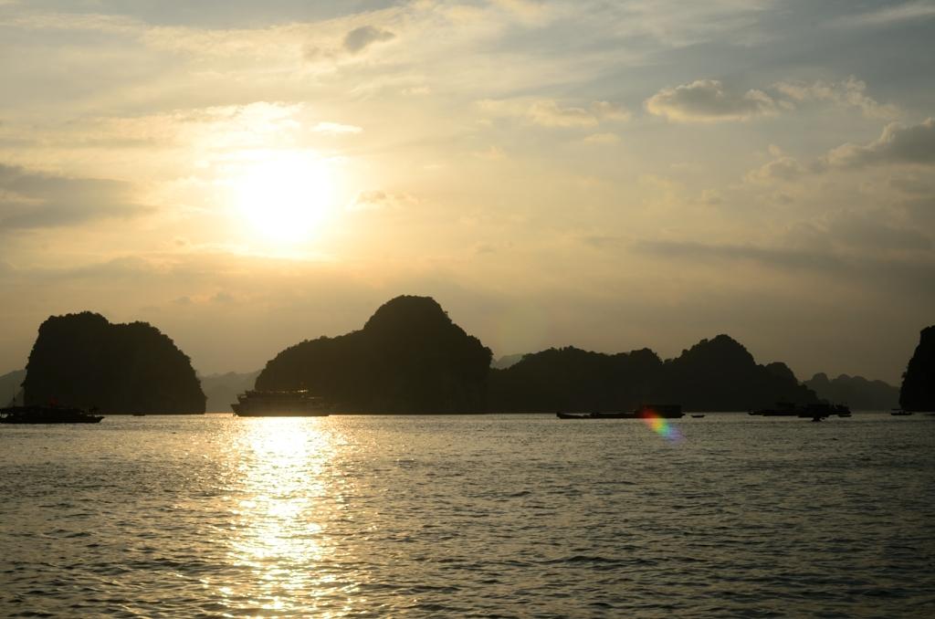 vietnam-2016-10-13-090
