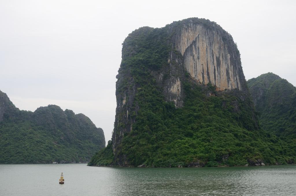 vietnam-2016-10-14-012